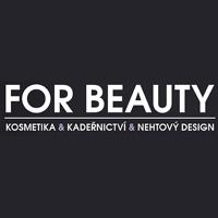 For Beauty 2021 Prague