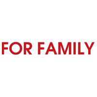 For Family 2020 Prague
