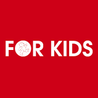 For Kids 2021 Prague