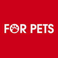 For Pets  Prague