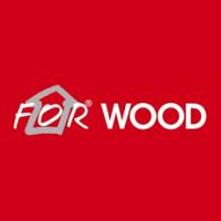 For Wood 2021 Prague