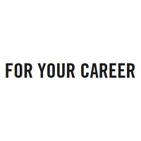 For Your Career 2022 Lüneburg