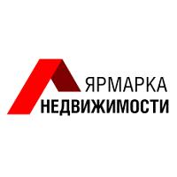 Foreign Real Estate Showroom 2020 Saint Petersburg