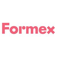 Formex  Stockholm