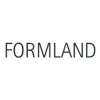 Formland 2021 Herning