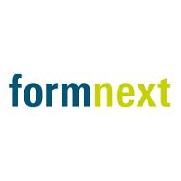 formnext 2020 Online