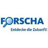 forscha 2015 Munich