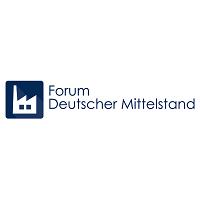 Forum Deutscher Mittelstand 2021 Stuttgart