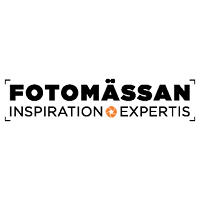 Fotomässan 2021 Stockholm