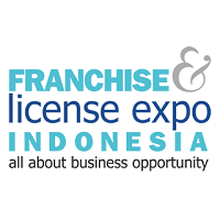 Franchise & License Expo Indonesia 2021 Jakarta