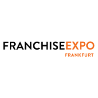 FRANCHISE EXPO 2020 Online