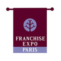 Franchise Expo 2015 Paris