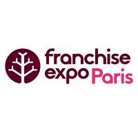 Franchise Expo 2021 Paris