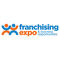 franchising expo 2021 Brisbane