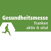 franken aktiv & vital 2021 Bamberg