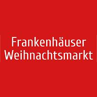 Christmas market  Bad Frankenhausen