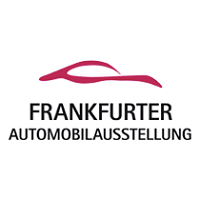Frankfurter Automobilausstellung 2021 Frankfurt