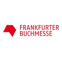 Frankfurt Book Fair 2020 Frankfurt