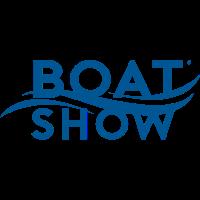 Boat Show  Fredericia