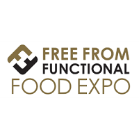 Free From Functional Food Expo 2020 Amsterdam