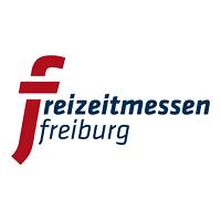 freizeitmessen freiburg – bikes & more I trips & travels I outdoor & sports 2022 Freiburg im Breisgau