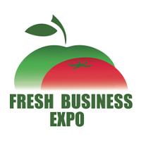 Fresh Business Expo Ukraine 2020 Kiev