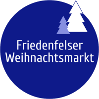 Christmas market  Friedenfels