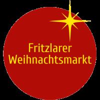 Fritzlarer Weihnachtsmarkt  Fritzlar