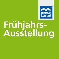 Spring exhibition 2015 Kassel