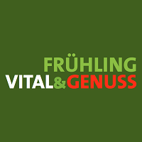 Frühling Vital & Genuss 2021 Wiener Neustadt