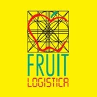 Fruit Logistica 2018 Berlin