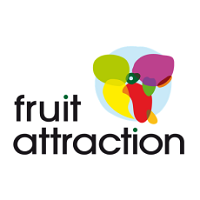 fruit attraction  Online