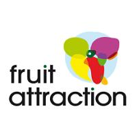 fruit attraction 2020 Madrid