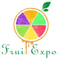 Fruit Expo  Guangzhou