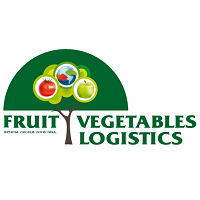 Fruit Vegetables Logistics 2019 Kiev