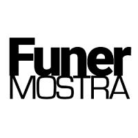 Funermostra 2021 Valencia