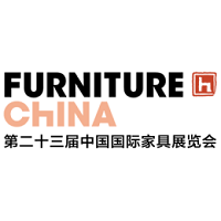 Furniture China  Online