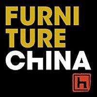 Furniture China Shanghai 2017
