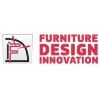 Furniture Design Innovation  Minsk