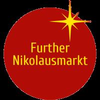 Christmas market  Neuss