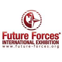 Future Forces 2021 Prague