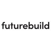 Futurebuild 2020 London