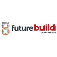futurebuild southeast asia 2021 Kuala Lumpur