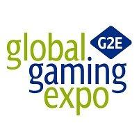 G2E 2015 Las Vegas