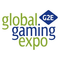G2E  Las Vegas