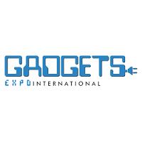 Gadgets Expo International 2020 Mumbai