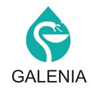 Galenia 2016 Plovdiv