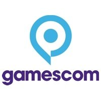 gamescom 2019 Cologne