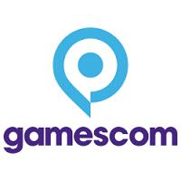 gamescom 2021 Cologne