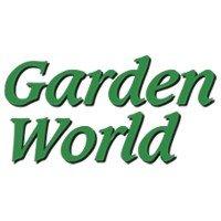 Garden World 2015 Istanbul